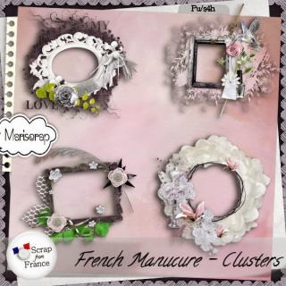 http://scrapfromfrance.fr/shop/index.php?main_page=product_info&cPath=88_91&products_id=5036
