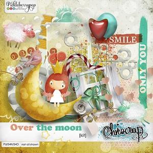 chriscrap_prev_over_the_moon