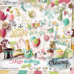 chriscrap_prev_magic_birthday