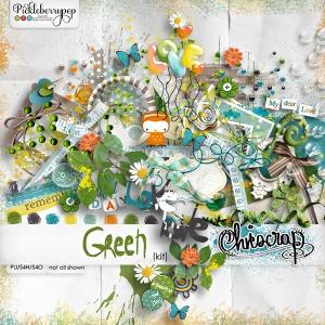 chriscrap_prev_green