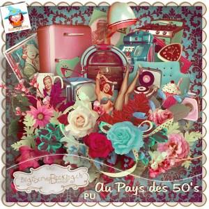 Kastagnette_AuPaysDes50s_PV