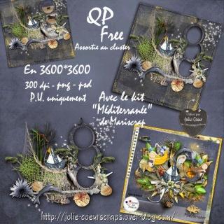 http://jolie-coeurscraps.over-blog.com/article-qp-cluster-avec-le-kit-mediterranee-124001947-comments.html#anchorComment