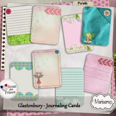 http://scrapfromfrance.fr/shop/index.php?main_page=advanced_search_result&search_in_description=1&keyword=Glastonbury&x=0&y=0