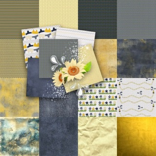 http://scrapfromfrance.fr/shop/index.php?main_page=product_info&cPath=88_91&products_id=6727