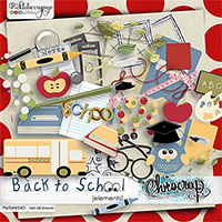 chriscrap_prev_back_school_el_