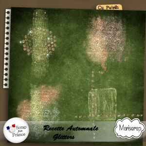 msp_recette_automnale_glitters_PV