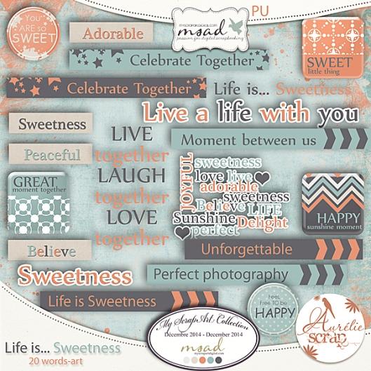 aurelie_lifeissweetness_wa_pv