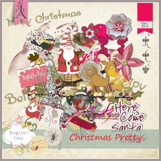 Preview_ChristmasPretty_Buzinette_Tif