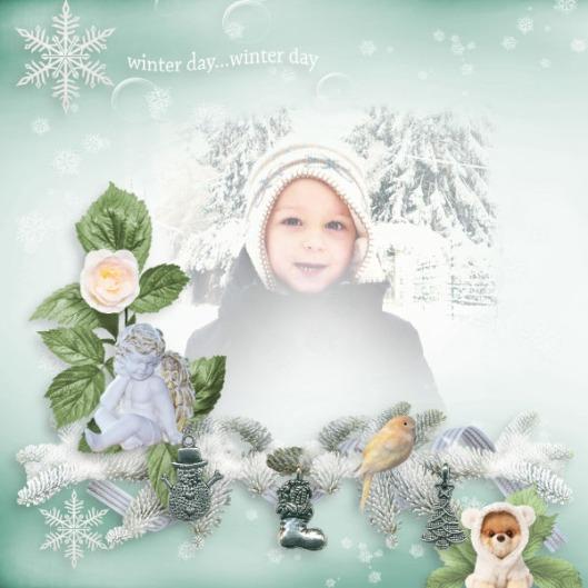 winterdays(1)