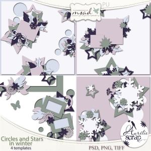 aurelie_circlesandstarsinwinter_tpl_pv