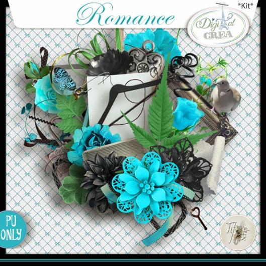 tifscrap_romance-497ddd3