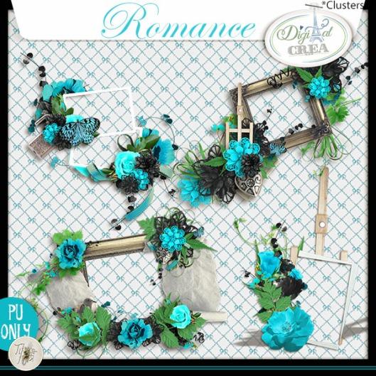 tifscrap_romance_clusters-4989928