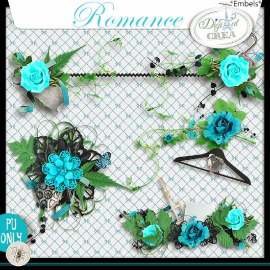 tifscrap_romance_embels-4989932