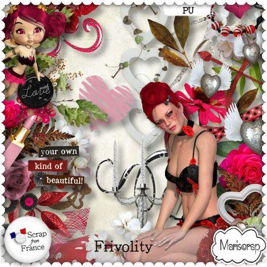 msp_frivolity_pv