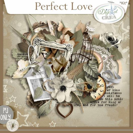 tifscrap_perfectlove-498da5d