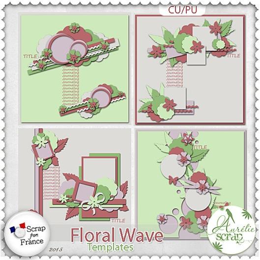 aurelie_floralwave_tpl_pv