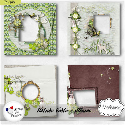 http://scrapfromfrance.fr/shop/index.php?main_page=product_info&cPath=88_91&products_id=11331