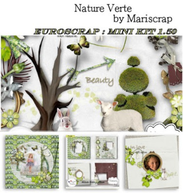 http://scrapfromfrance.fr/shop/index.php?main_page=product_info&cPath=88_91&products_id=11330