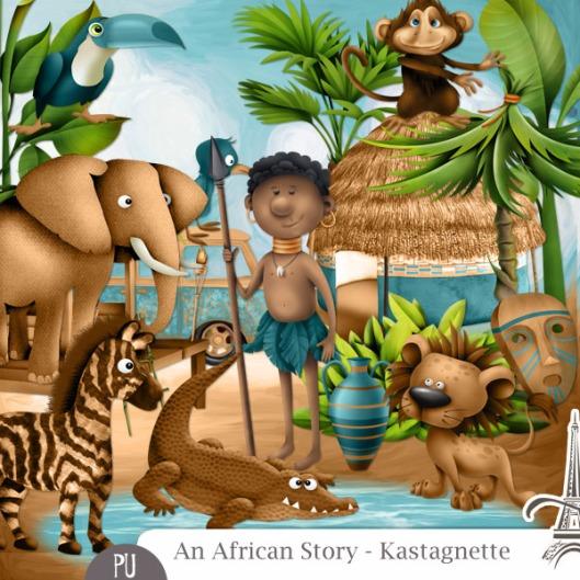 Kastagnette_AnAfricanStory_PV.jpg