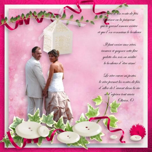 mariagefushia