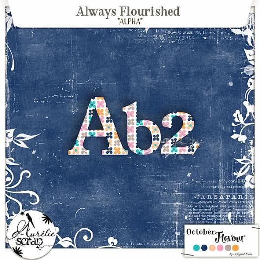 aurelie_alwaysflourished_al