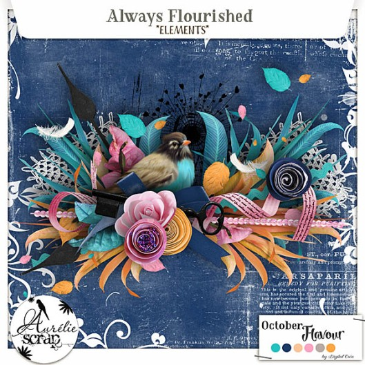 aurelie_alwaysflourished_el
