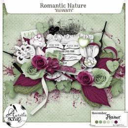 aurelie_romanticnature_el